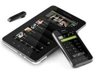 MWC2012-TransPhone