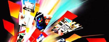 MWC2012第17届全球年度手机大奖提名名单