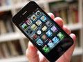 年度最佳智能手机:iPhone 4S